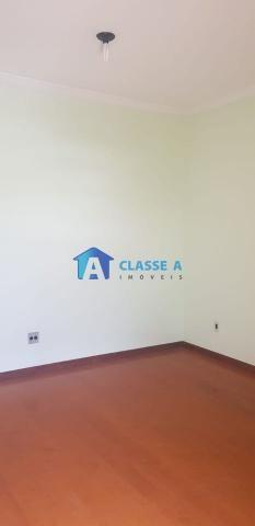 Apartamento à venda com 3 dormitórios em Dom cabral, Belo horizonte cod:1593 - Foto 4