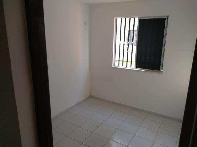 Alugo Apartamento no Gran Village Araçagy II - Foto 8