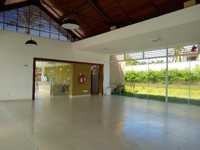 Cond. Vila flor - Lotes - Á partir de 280m² - Á vista -SN - Foto 12