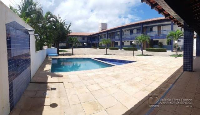 Apartamento à venda com 2 dormitórios em Salinas, Salinópolis cod:6958 - Foto 15