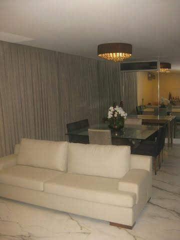 Casa - Bosque das Palmeiras - 310m² - 5 suítes - 4 vagas -SN - Foto 9