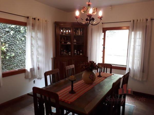 Excelente Casa c/2 Quartos no Quitandinha - Foto 2