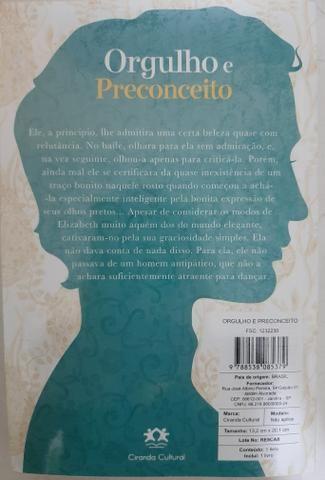 Livros de Jane Austen - Foto 2