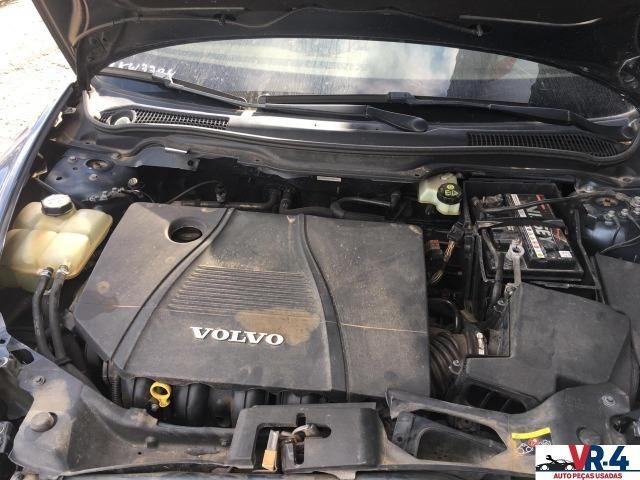 Volvo C30 2.0 2009 Sucata para retirada de peças - Foto 6