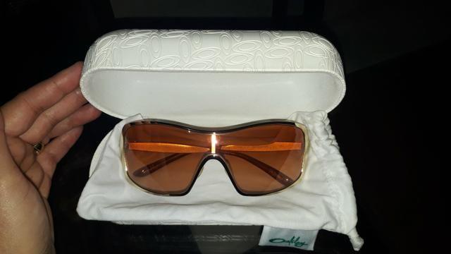 Óculos Oakley Remedy - Bijouterias, relógios e acessórios - Jardim ... a4a7c16462