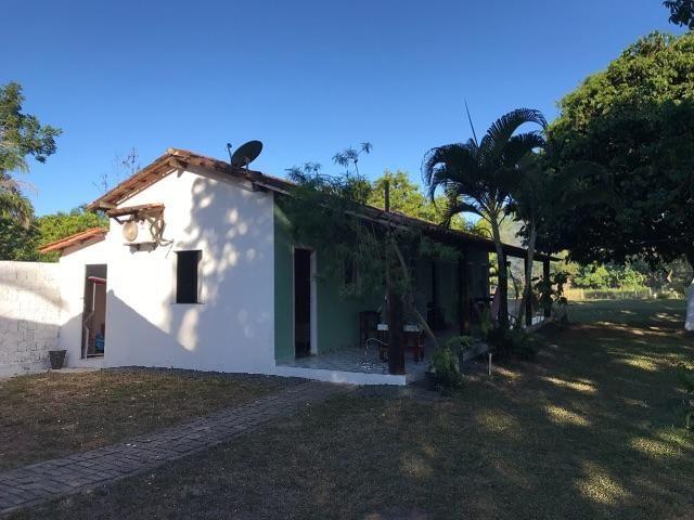 Aluguel De Sítio KM 24, Ilhéus - Serra Grande - Foto 2