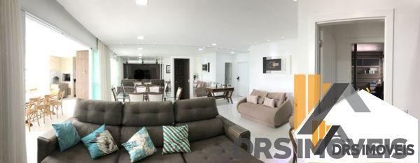 Apartamento  com 3 quartos no PARC ROCHER - Bairro Fazenda Gleba Palhano em Londrina
