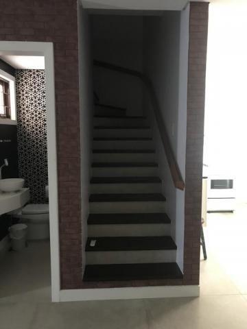 Casa à venda com 3 dormitórios em São marcos, Joinville cod:KR797 - Foto 12