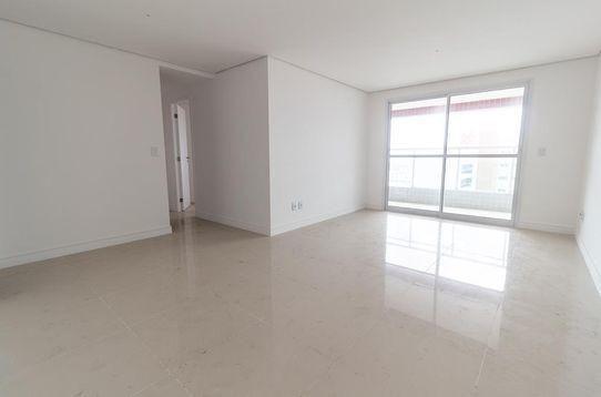 (A168) 3 Suítes, Lazer,Elevador,112 m2,13 de Maio,Fátima - Foto 7