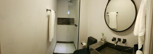 Vendo Apartamento 2 Quartos com Suíte na Tijuca próximo ao Metrô - Foto 12