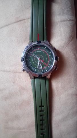 a44ef3da1868 Relógio Timex Expedition Analógico - Bijouterias