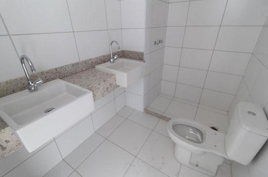 (A168) 3 Suítes, Lazer,Elevador,112 m2,13 de Maio,Fátima - Foto 8