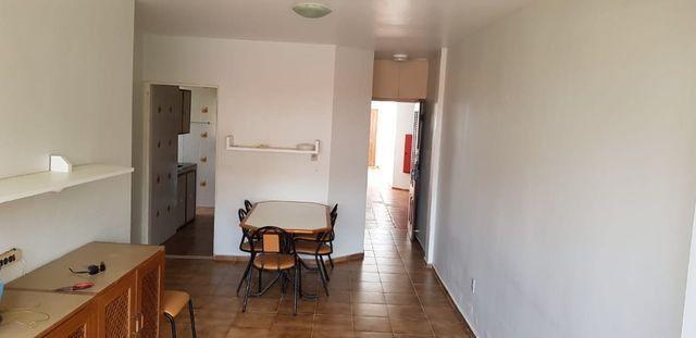 Vendemos um apartamento 3/4 no Edifício Dunas do Atalaia, Salinas - Foto 6