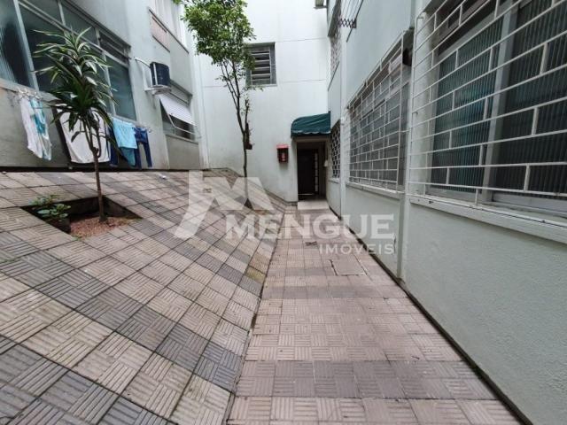 Apartamento à venda com 2 dormitórios em São sebastião, Porto alegre cod:10235 - Foto 16