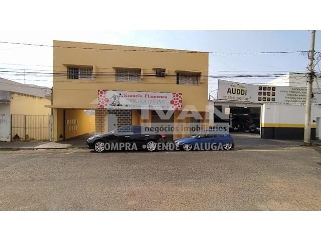 Apartamento para alugar com 3 dormitórios em Lídice, Uberlândia cod:716839
