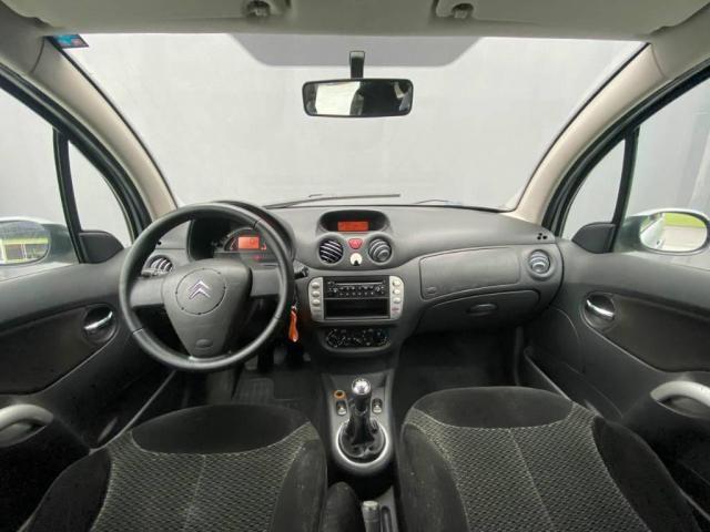 Citroën C3 Exclusive 1.4 - Foto 5