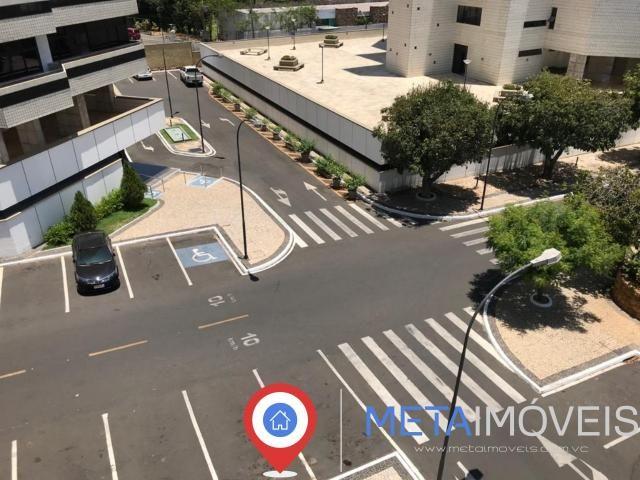 Condomínio Beverly Hills 278 m² - Foto 7
