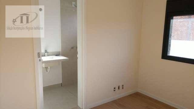 Casa à venda, 194 m² por R$ 860.000,00 - Estância das Flores - Jaguariúna/SP - Foto 11