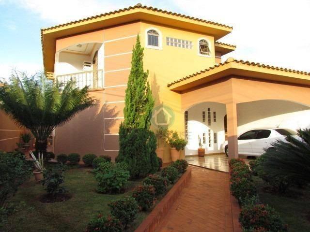 Sobrado com 3 quartos, Vila Piratininga - Foto 2