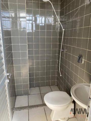 Apartamento com 3 quartos à venda, 114 m² por R$ 199.000 - Setor Central - Goiânia/GO - Foto 12