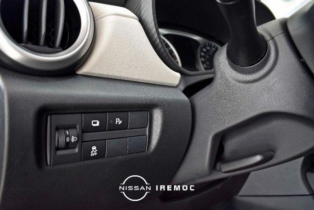 Nissan New Versa Sense CVT 21/21 - Foto 15