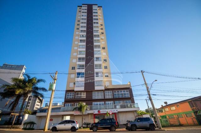 Apartamento à venda com 1 dormitórios em Sao cristovao, Passo fundo cod:13246 - Foto 2