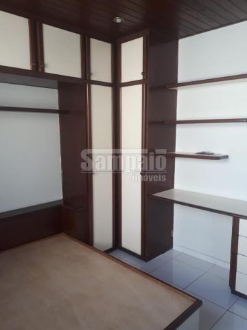 Apartamento para alugar com 2 dormitórios em Campo grande, Rio de janeiro cod:S2AP6117 - Foto 10