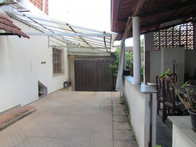 Casa à venda com 3 dormitórios em Esplanada, Divinopolis cod:20769 - Foto 14