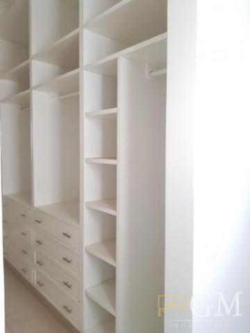 Casa em Condomínio para Venda em Presidente Prudente, Condomínio Damha II, 3 dormitórios,  - Foto 17