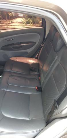 Fiat Linea absolut 2012 - Foto 2