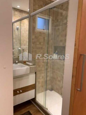 Apartamento à venda com 3 dormitórios em Copacabana, Rio de janeiro cod:LDAP30270 - Foto 12