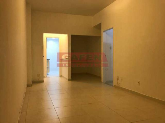 Apartamento à venda com 2 dormitórios em Ipanema, Rio de janeiro cod:GAAP20187 - Foto 4