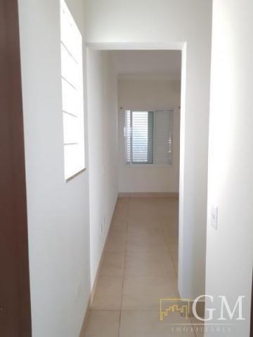 Casa em Condomínio para Venda em Presidente Prudente, Condomínio Damha II, 3 dormitórios,  - Foto 20