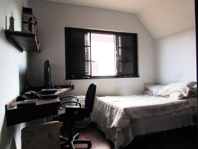 Casa à venda com 3 dormitórios em Esplanada, Divinopolis cod:20769 - Foto 19