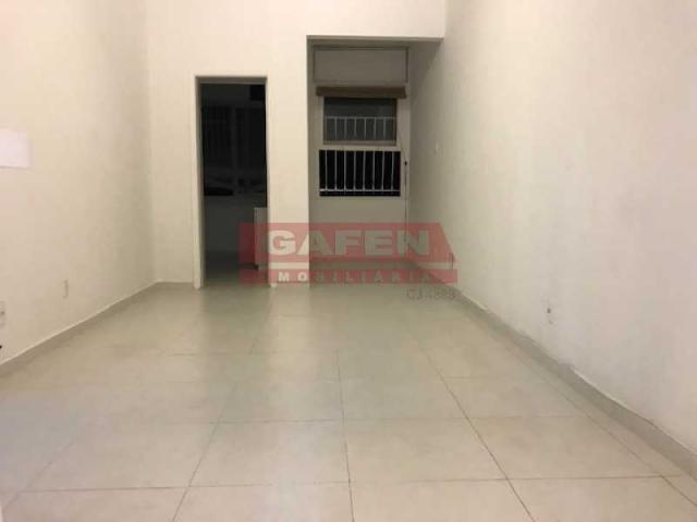 Apartamento à venda com 2 dormitórios em Ipanema, Rio de janeiro cod:GAAP20187 - Foto 2