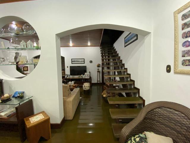 Casa de 260 m2 - Foto 3