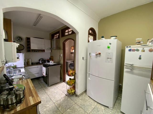 Casa de 260 m2 - Foto 9