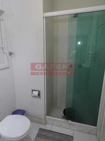 Apartamento à venda com 3 dormitórios em Ipanema, Rio de janeiro cod:GAAP30462 - Foto 6