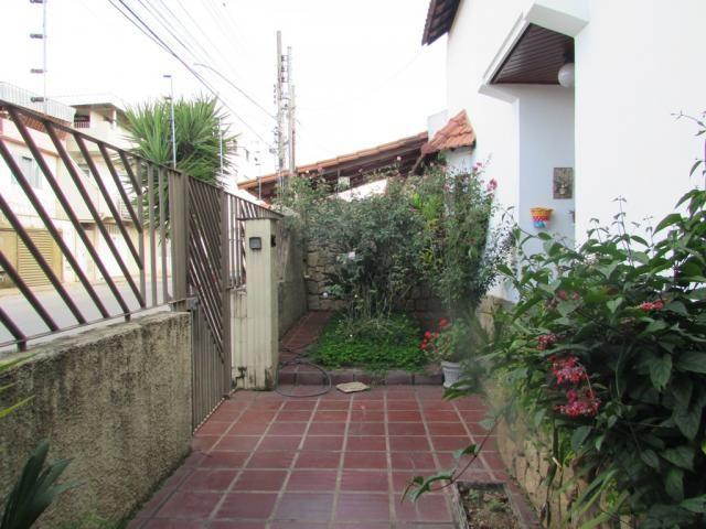 Casa à venda com 3 dormitórios em Esplanada, Divinopolis cod:20769