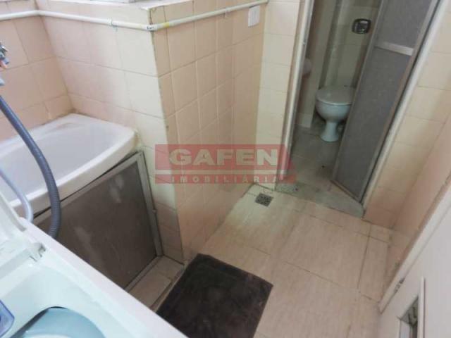 Apartamento à venda com 2 dormitórios em Ipanema, Rio de janeiro cod:GAAP20331 - Foto 15
