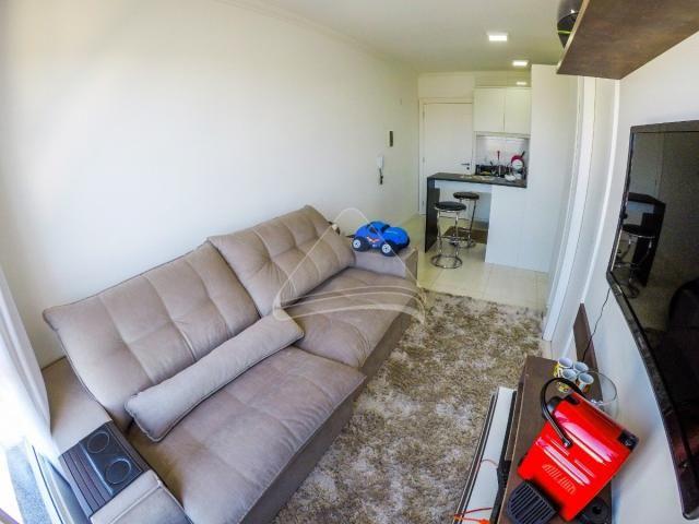Apartamento à venda com 1 dormitórios em Sao cristovao, Passo fundo cod:13246 - Foto 14