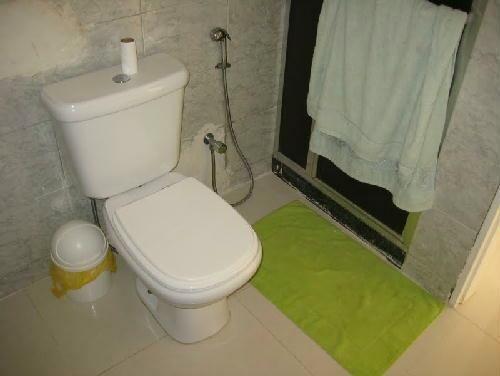 Apartamento à venda com 2 dormitórios em Ipanema, Rio de janeiro cod:GA20137 - Foto 8