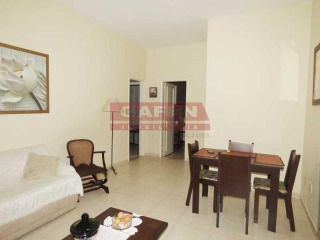 Apartamento à venda com 2 dormitórios em Ipanema, Rio de janeiro cod:GAAP20331 - Foto 3