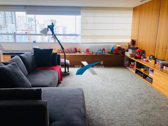 Apartamento a venda 4 quartos - Buritis - Foto 2