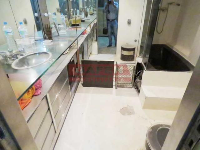 Apartamento à venda com 3 dormitórios em Copacabana, Rio de janeiro cod:GAAP30504 - Foto 15