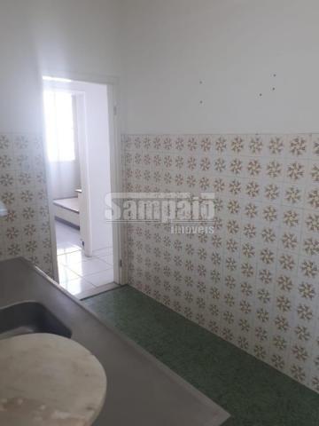 Apartamento para alugar com 2 dormitórios em Campo grande, Rio de janeiro cod:S2AP6117 - Foto 18