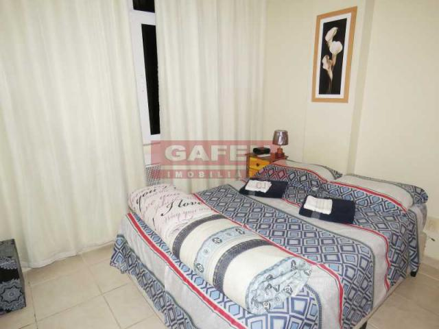 Apartamento à venda com 2 dormitórios em Ipanema, Rio de janeiro cod:GAAP20331 - Foto 5