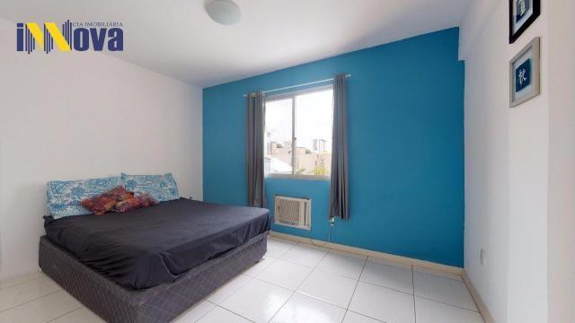 Apartamento à venda com 1 dormitórios em Partenon, Porto alegre cod:4134 - Foto 7