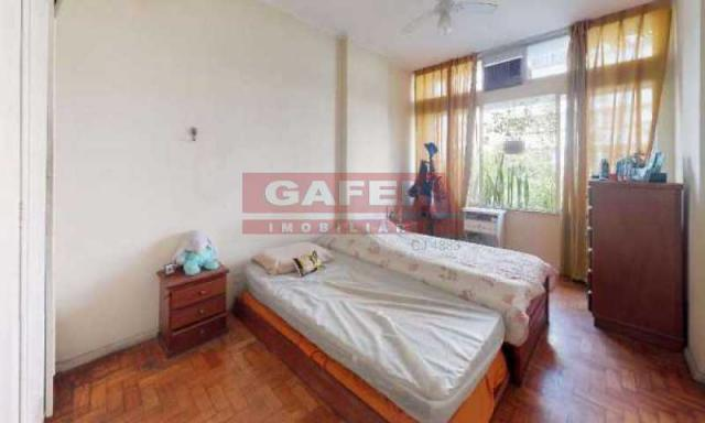 Apartamento à venda com 3 dormitórios em Ipanema, Rio de janeiro cod:GAAP30448 - Foto 8