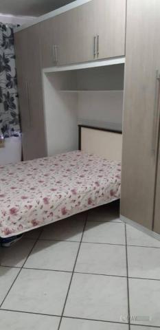 Casa com 2 dormitórios à venda por R$ 240.000 - Oswaldo Cruz - Rio de Janeiro/RJ - Foto 9
